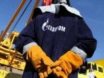 Куприянов: Газпром может снизить цену нагаз для Украины