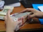 Задолженность позарплате вНижегородской области превышает 20 миллионов рублей