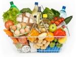 Госкомстат: Вянваре вАзербайджане зафиксирована незначительная инфляция