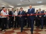 В Дагестане проходит экономический форум
