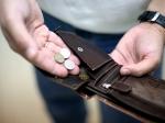 Долги позарплате вПрикамье составили более 21 млн рублей