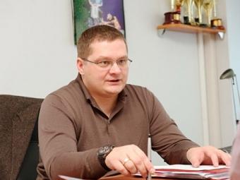 «Чешские авиалинии» отказались отпланов летать вКазань
