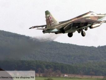 Кипр предложил России разместить наострове военные базы— СМИ