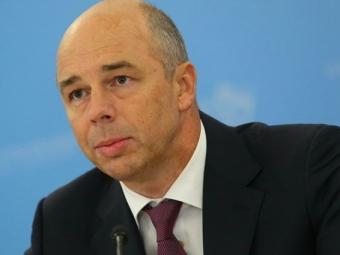 Силуанов сообщил, что первое заседание совета директоров банка БРИКС состоится виюле