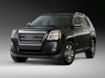 До2020 года появятся новые модели Cadillac