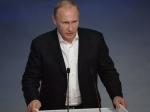 Путин боится высоких цен нанефть