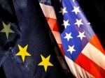 Ради Европы США готовы смягчить санкции вотношении России