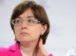 Банк России заложил вбазовый сценарий цену нанефть в50 долларов