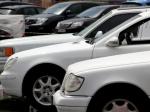 ВУкраине вянваре производство автомобилей сократилось почти вдва раза— до352 единиц