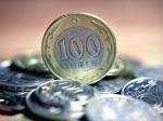 S&P понизило рейтинг Казахстана, прогноз— негативный