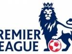 Английская Премьер-лига заработает 5.13 млрд фунтов напродаже телевизионных прав