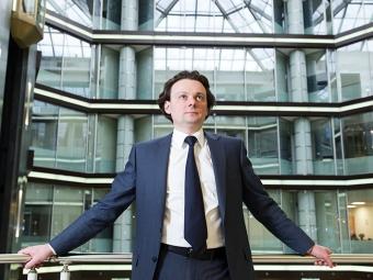 Raiffeisen Bank сокращает деятельность вУкраине иРоссии