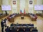 Власти Москвы должны обеспечить горожан льготными лекарствами— Собянин