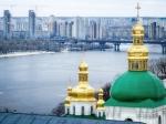 Украина попросила ореструктуризации трехмиллиардного долга, нонеполучила согласия— МинфинРФ
