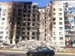 Украина обратилась кРоссии спросьбой ореструктуризации долга— МинфинРФ