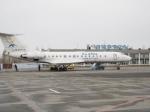 Правительство будет субсидировать рейсы вКрым только издевяти городов России