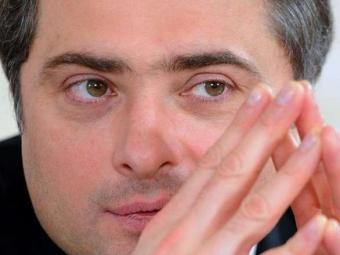 Итоги переговоров вКиеве ивМоскве подведены будут ввоскресенье в«нормандском формате»— Дмитрий Песков