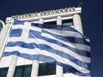 Еврогруппа недостигла итогового соглашения пофинансовой помощи Греции