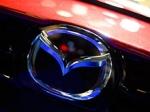 Уминивэна Mazda 5 небудет следующего поколения
