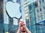 Apple подтвердила свое звание самой дорогой компании мира