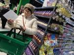 Московские власти опасаются, что регулирование цен приведет кдефициту