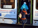 Новосибирские депутаты одобрили повышение тарифов напроезд на2 рубля