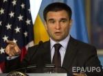 ДНР иЛНР согласны наособый статус ипрекращение огня
