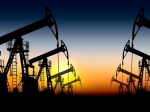 Нефть упала ниже 56$ забаррель после объявления рекордных скидок Ираном иИраком