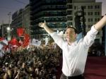 «Греческое противостояние» продолжается— Рынки Европы