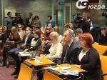 Жители Югры могут стать соавторами Плана устойчивого развития региона