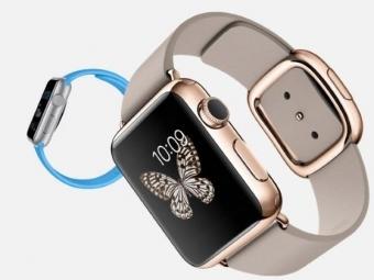 Apple стала самой дорогой компанией вмире