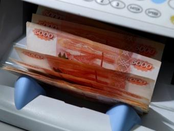 Выплаты вкладчикам банка «Сургутский Центральный» начнутся до25февраля