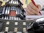 Налоговая служба призывает уфимцев вовремя отчитаться одоходах