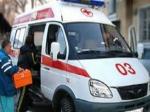 ВКрасноярске из-за сбоя связи неработает телефон «скорой»