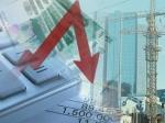 Вмэрии Ставрополя обсудили план стабилизации вновых экономических реалиях