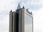 «Газпром» снизит цены для Германии