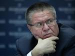 Улюкаев 3марта обсудит вБрюсселе имплементацию соглашения оЗСТ Украины иЕС