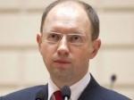 Переговоры сМВФ поновой программе завершатся втечение 48 часов— Яценюк