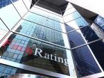 Fitch подтвердило рейтинги шести российских банков науровне ВВВ-