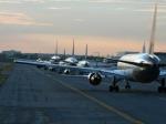 Минтранс предложил увеличить в8 раз сумму резерва для вывоза пассажиров