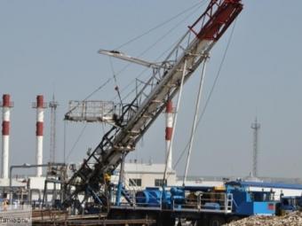 Итог минских переговоров взвинтил мировые цены нанефть