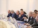 «Газпром» вовремя начнет поставки газа вКитай— Миллер