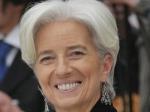 Лагард: Кабмин пообещал МВФ дальнейшее повышение тарифов наэнергоносители