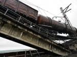 МинтрансРФ изучит вопрос ожелезнодорожной инфраструктуре Донбасса