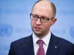 Яценюк: Украина способна избавиться отроссийской газовой зависимости