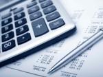 Налоги для малого бизнеса вРоссии, возможно, снизят