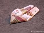 ВТБ вновь подал заявление обанкротстве «ВИМ-Авиа»