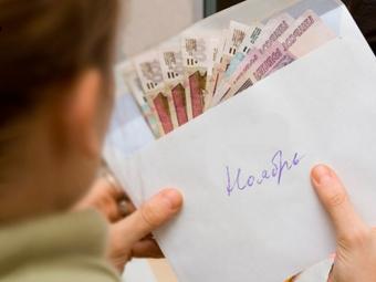 Предприятия Новосибирской области задолжали работникам 91,2 млн рублей