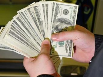 Всемирный банк предоставит Украине до $2 млрд