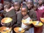 Земельная реформа в Зимбабве привела к голоду